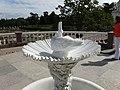 Скульптура террас Меншиковского дворца.jpg