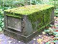 Смоленское кладбище 4.JPG