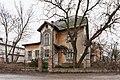 Снятин Будинок адвоката Левицького.jpg