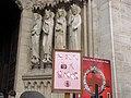 Собор Парижской Богоматери - panoramio (8).jpg