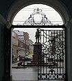 Собор Сампсониевский ворота.jpg