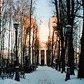 Собор Троицкий р. Монастырки наб., 1.jpg