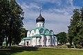 Собор Троицы Живоначальной в Успенском Александровском монастыре (1513).jpg