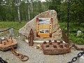 Сохраненные остатки барок для молевого сплава леса.jpg