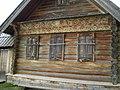 Старинный дом - panoramio - Николай Торгов.jpg