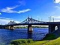 Староволжский мост.jpg