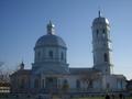 Старовірський храм Казанської Божої Матері.png