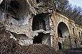 Тараканівська фортеця , Тараканів.jpg