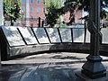 Территория собора Александра Невского.jpg