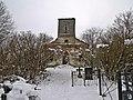 Удосолово церковь Михаила Архангела 2.jpg