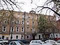 Україна, Харків, вул.Гоголя, 13 фото 7.JPG