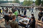Україна попрощалася з двома загиблими нацгвардійцями 4209 (21107171606).jpg