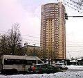 Улица Советская, дом 4, корпус 1 - panoramio.jpg