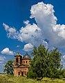 Успенская церковь в Камышлейке.jpg