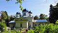Успенская церковь 2й.JPG