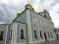 Успенский собор Тульского кремля 12.jpg