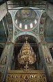 Успенський собор в середині. м. Володимир-Волинський.jpg