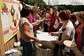 Фестиваль Родовых усадеб 2013 774.jpg