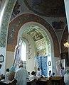 Фото путешествия по Беларуси 055.jpg