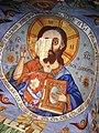 Фреска од Св. Богородица Побушка 07.jpg