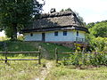 Хата з села Яришів-1.JPG