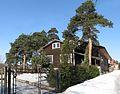 Хвойная улица - panoramio.jpg