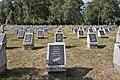 Хмельницький Одиночні могили.jpg
