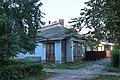 Хотин (84) вул. Й. Кліща, 86.jpg