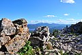 Хребет Зюраткуль. Камни.jpg