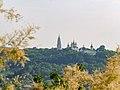 Хрестовоздвиженський жіночий монастир (Полтава) P1880441.jpg