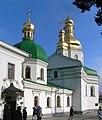 Церква Здвиженська.Лавра.Київ.jpg