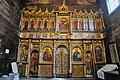 Церква Святого Духа, іконостас, м. Рогатин.jpg