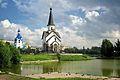 Церкви в Пулковском парке.jpg