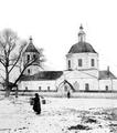 Церковь в Арженовской (Аржановской).png
