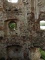 Черленківський замок (башта)DSCF3385.JPG