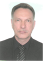 Шичкін Валентин Петрович vmurol.png
