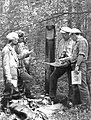 Экспедиция журнала Турист на исток Западной Двины 1986 7.jpg