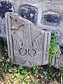 Ծաղկաձոր, Սուրբ Հարություն եկեղեցի 10.jpg