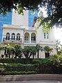 בית השגרירות הרוסית ברחוב רוטשילד.JPG
