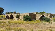 בית קברות טאסו 121909.jpg
