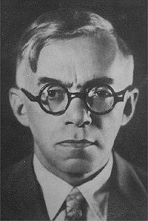 Zeev Jabotinsky Jewish leader