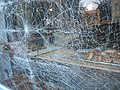 """זכוכית שבורה ועוגות בקונדיטורית אלון ק""""ש (218533087).jpg"""