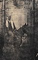 ابراهيم نصار - عنبتا.jpg