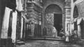 المدينة المنورة1916.png