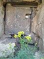 باب حجر ( الحلس ) في منزل عباس ابوعاصي.jpg