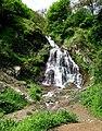 بهار 2015 آبشار عباس آباد خدآفرین.jpg