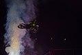 جنگ ورزشی تاپ رایدر، کمیته حرکات نمایشی (ورزش های نمایشی) در شهر کرد (Iran, Shahr Kord city, Freestyle Sports) Top Rider 09.jpg