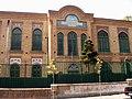 دبیرستان فیروزبهرام II.jpg
