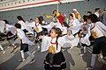 رقص صغار البمبوطية - بورسعيد - مصر.jpg