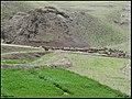 روستای سرکار اباد بهار - panoramio.jpg